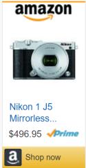 nikonj5