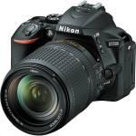 nikon_1548_d5500_dx_format_dig_1111433